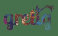 gretig Logo