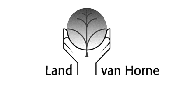 Partner - Land van Home