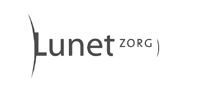 Partner - Lunetzorg