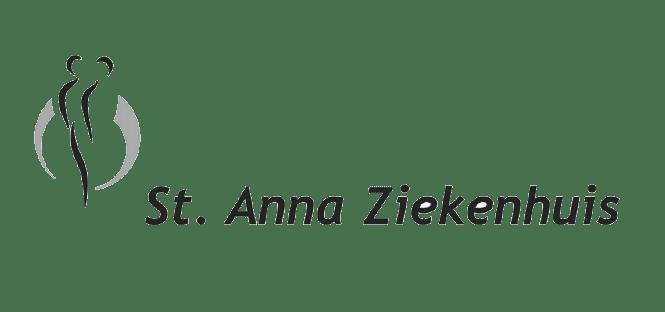 Partner - St. Anna Ziekenhuis