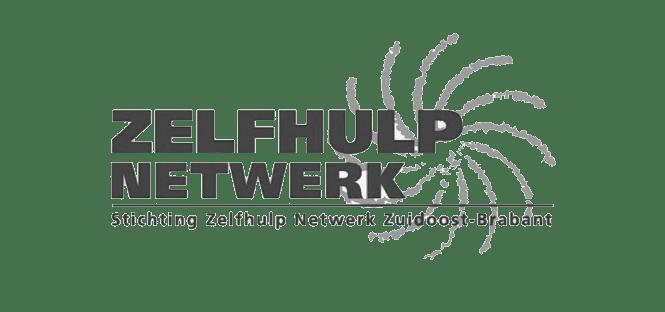 Partner - Zelfhulp netwerk