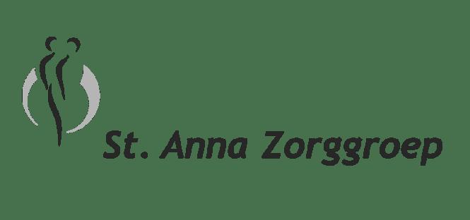 Partner - St. Anna Zorggroep