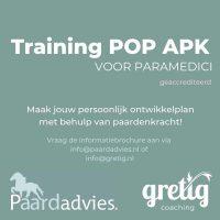 Visual-aankondiging-pop-coaching