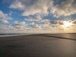 Visual-strand-wijds-uitzicht