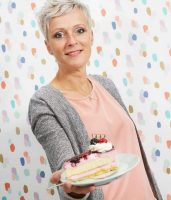 Ingrid-Bijlmakers-coaching